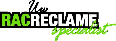 Uw Reclame Specialist | Ontdek de kracht van Reclame